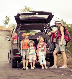 iPublishing_Travel